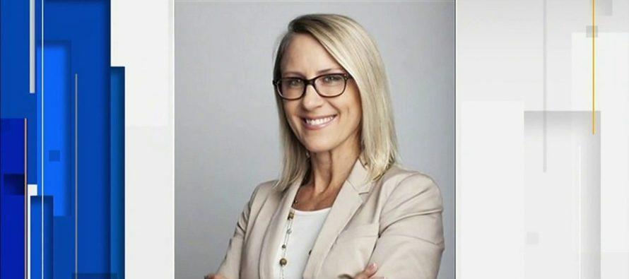 Renunció directora de Miami Country Day School que estaba en licencia por comentarios racistas