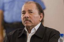 Daniel Ortega continúa reprimiendo a los manifestantes en Nicaragua