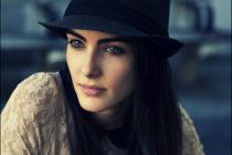 Daniela Botero: «Sueño con acción en Hollywood»