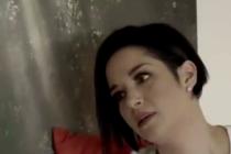 Actriz venezolana Daniela Alvarado sorprende al público con una increíble revelación