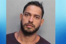 Fiscalía de Miami pidió pena de muerte para cubano acusado de asesinato