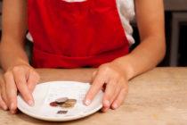 Camareras de Florida reciben $850 de propina navideña