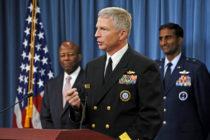 Jefe del Comando Sur a militares de Venezuela: «Consideren su juramento y hagan lo correcto»