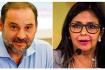Juan Carlos Sánchez: El caso Ábalos-Rodríguez: asunto de Estado