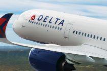 Delta Airlines agregará 13 nuevos vuelos diarios sin escalas a Miami