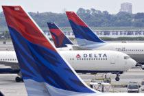 Problemas técnicos de 5 aerolíneas provocan retrasos en vuelos en el Sur de la Florida