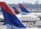 Delta planea fortalecer su presencia en Miami para apoyar a LATAM Airlines