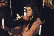Denise Rodriguez… el glamour de la tv en Instagram
