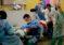 Programa de higiene dental del MDC es seleccionado como el mejor de Florida