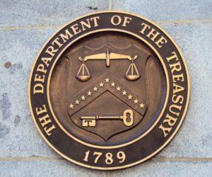 Departamento del Tesoro EEUU sancionó a capos del narcotráfico y lavado de dinero en RD
