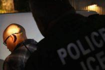 119 cubanos fueron deportados por ICE a La Habana desde Miami