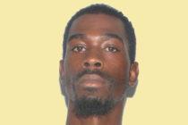 Atrapado en Miami delincuente y traficante de Virginia