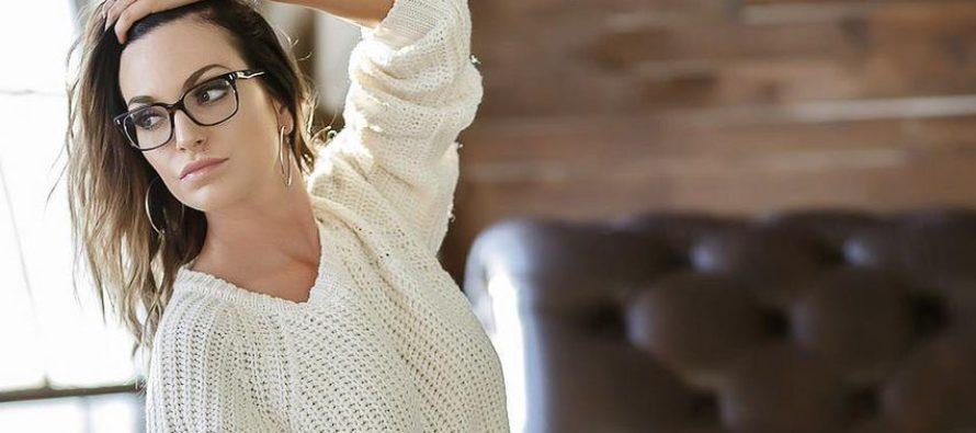 Nienna Jade: la modelo de Miami que enloquece a los seguidores del mundo fitness