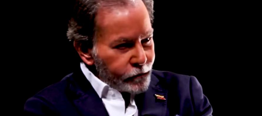 Adelantan campaña para expulsar al régimen de Maduro del Consejo de DDHH de la ONU
