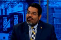 Diputado Winston Flores asegura que el Sebin activó la operación Alacrán 2