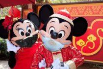 ¡Sorprendente! Disney toma medidas sin precedentes para abordar el coronavirus