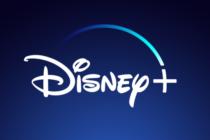 Conoce todos los detalles de Disney+, el nuevo servicio streaming de Disney