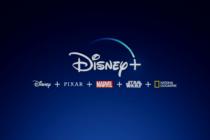 ¡Con más de 28 millones de suscriptores! Todo un éxito 'streaming' de Walt Disney