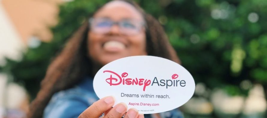 Trabajadores de Disney podrán estudiar en la Universidad de Florida totalmente gratis