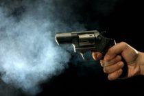Abuelo de 65 años murió tras dispararle a su hermana en Deltona