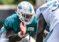 Dolphins recibieron una paliza en su visita a Cowboys