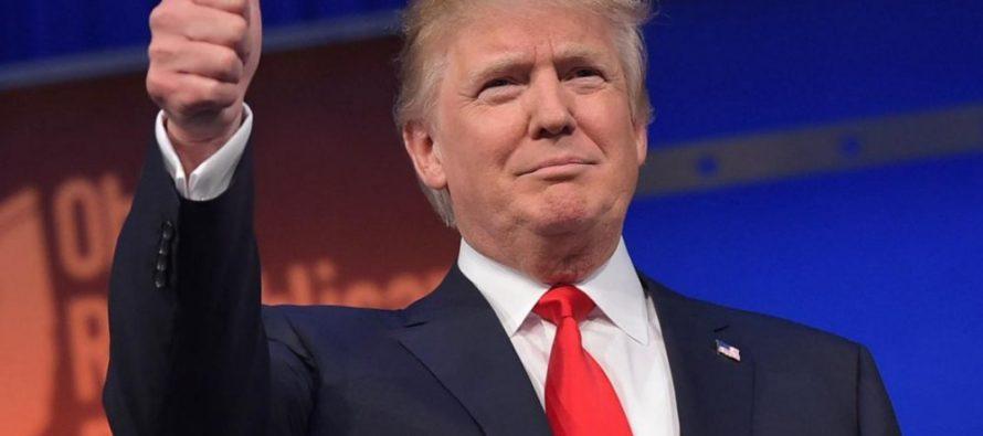 Conclusión del informe de Mueller: No hubo colusión rusa ni obstrucción de Trump