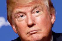 Juez federal paraliza los cambios en tarifas de trámites migratorios propuestos por Donald Trump