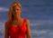 Actriz de Baywatch casi muere buscando el Arca de Noé en Turquía (+Fotos)