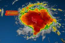 Mira los mejores memes sobre el huracán Dorian en las redes