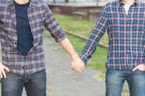 Conozca la era oscura de Florida: El estado patrocinó un comité para perseguir a homosexuales
