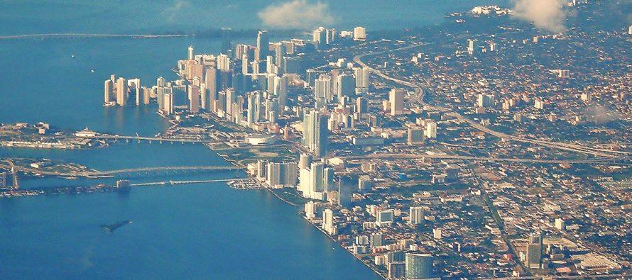 Si vienes al Super Bowl no te puedes ir de Miami sin visitar estos lugares +Lista