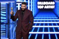 Este es el listado final de los ganadores de los Billboard Music Awards