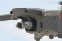 En Florida ya se usan drones para combatir el crimen
