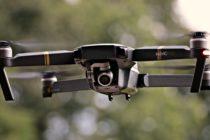 ¡Insólito! Drones sobrevolaron instalaciones estratégicas venezolanas y las autoridades reaccionaron al día siguiente