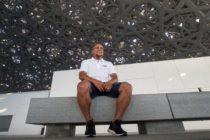 ¡Lo volvió a hacer! Vea el nuevo gol de Roberto Carlos que desafía las leyes de la física (+Video)