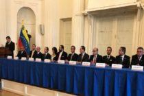 En El Líbano, detienen a magistrado venezolano del TSJ en el exilio