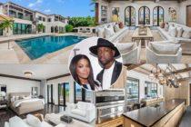 Dwyane Wade vende su mansión en Miami Beach por el triple de lo que costó