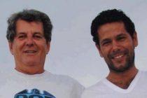 Cubanos recuerdan a Oswaldo Payá Sardiñas a siete años de su fallecimiento