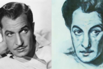 AI Portraits: la web que convierte tus fotos en grandes obras clásicas de 4K