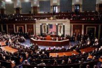 Este jueves el proyecto de ley sobre TPS para venezolanos vuelve al Congreso de EE UU