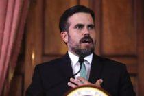 ¿Qué sigue ahora en Puerto Rico tras la renuncia de Roselló?