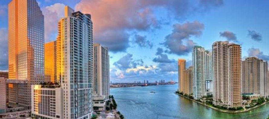 Grupo financiero español GVC abrió filial en Miami bajo el nombre Ceres Global Advisory