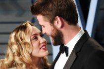 ¿Cuáles fueron los aparentes motivos de la ruptura de Liam Hemsworth y Miley Cyrus? ¡Te lo contamos!