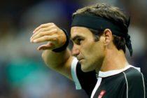 US Open 2019: Serena Williams avanzó y Roger Federer quedó eliminado