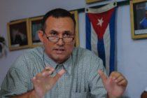 Denuncian planificación de nueva represión del régimen cubano hacia activistas del partido UNPACU