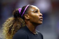 US Open 2019: Bianca Andreescu y Serena Williams jugarán este sábado la final del torneo