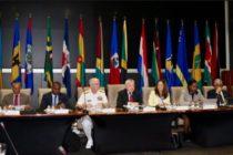 EEUU reafirma compromiso con países del Caribe para mitigación y prevención de desastres