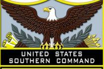 Comando Sur releva de su cargo a un alto oficial por presunta «mala conducta» en Guantánamo