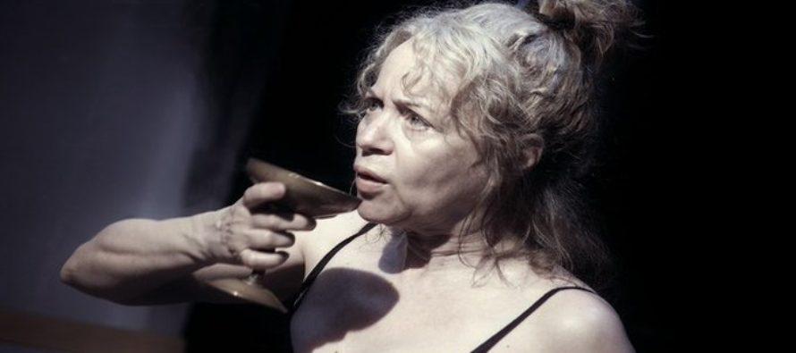 Confirmaron la muerte de la actriz cubana Yolandita Ruiz en Madrid