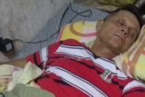 Detuvieron a cuatro personas por protesta a favor del activista Guillermo del Sol en Cuba